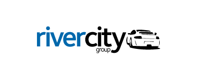 River city prestige  logo